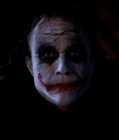 Heath Ledger Dark Knight, Joker Dark Knight, Heath Ledger Joker, The Dark Knight Trilogy, Joaquin Phoenix, Joker 2008, Joker Heath, Joker Pics, Joker Wallpapers