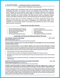 Systems Analyst Resume Nice Best Secrets About Creating Effective Business Systems