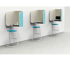Peter Pepper Products - iBooth #DailyProductPick