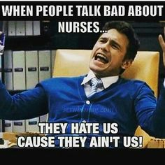 Daily Nurse Life :) #aminoacid #nerdhumor  #nursesunite #nurse #nurses #nursing#nursingschool #nursingschoolproblems#nursehumor #medicalschool#medschool #nursesrock #greysanatomy#nurselife #nurseproblems #nightnurse#cna #nursingstudent #medstudent#pharmacist #medicalstudent #scrublife#instanursing #nurselove #snarkynurses