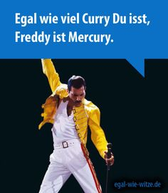 Freddie Mercury (Queen) Bless his sole Freddie Mercury Zitate, Freddie Mercury Quotes, Queen Freddie Mercury, Freedy Mercury, Wow Photo, We Will Rock You, Queen Band, Brian May, John Deacon