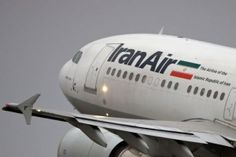 Iran hopes Turkish Airlines losses mean earlier delivery of Boeing plane - Airnation Boeing Planes, Iran Air, Greece Culture, Greece Fashion, Airline Logo, Air Charter, Air Photo, Turkish Airlines