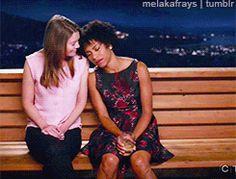 Grey's anatomy Grey's Anatomy Tv Show, Grays Anatomy Tv, Dark And Twisted, Gilmore Girls, Save Life, Best Shows Ever, Beautiful Day, Candid, Addiction