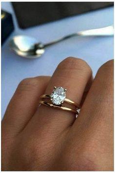 Wedding Rings Simple, Wedding Rings Solitaire, Dream Engagement Rings, Morganite Engagement, Bridal Rings, Unique Rings, Wedding Bands, Halo Engagement, Simple Elegant Engagement Rings