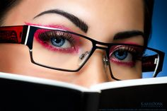 1c595cd02121 51 Best Reading Glasses images