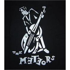 meteors-double-bass-t-shirt_1.jpg (800×800)