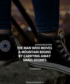 Follow us for more. 👍 #quotes #success #work #working #founder #startup #money #magazine #moneymaker #businesswoman #successful #passion… Strong Man Quotes, Men Quotes, Life Quotes, Money Magazine, Motivational Quotes, Inspirational Quotes, Follow Us, Chuck Taylor Sneakers, Word Art