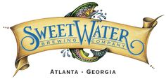 SweetWater Brewing Co's lineup of lip-smackin' brews will begin to flow in Chicago this March with the help of their Chicago distributor, Lakeshore Beverage. Telluride Blues And Brews, Best Summer Beers, Shrimp Festival, Craft Beer Festival, Red Fish Blue Fish, Local Brewery, Beer Brewing, Brewing Company