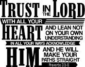 Proverbs 3:5-6 (24x19)