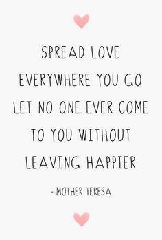 Life Goal!!  #spread