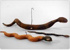 Archie Zimmerman: Pennsylvania | Kentucky | Indiana American Folk Artist