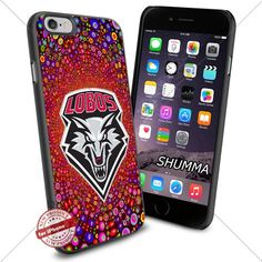 NCAA,New Mexico Lobos,Colorful-Circles-Texture,iPhone 6 4... https://www.amazon.com/dp/B01MYOI04V/ref=cm_sw_r_pi_dp_x_sx.lybWTMWNQF