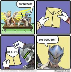 75 Best Overwatch Images Overwatch Memes Video Games Videogames