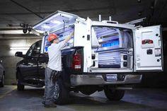 Fibre, Recreational Vehicles, Trucks, Cap, Truck Boxes, Baseball Hat, Camper Van, Truck, Campers