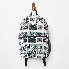 #backpack #duffle-bag #bag #bags #bath #deco #decor #leaves #leaf #pattern #autumn #fall #spring #summer #cute #cool #beautiful #design #home #homedecor #home-decor #room #iphone #galaxy #minimal #shapes #geometric #holidays #exotic #nature #tropical #tshirts #tshirt #t-shirts #mags #pillows #pillow #comforters #chair #appaer #kitchen #diy #happy #follow #wow #amazing #cool #wall #art #digital #gifts #printeddreams #redbubble #society6 #bath #bath-decor #curtain #wall #canvas #fantastic… Decor Room, Bath Decor, Wall Canvas, Wall Art, Autumn Fall, Fashion Backpack, Cool Stuff, Stuff To Buy, Traveling By Yourself