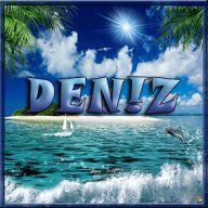 DEN!Z Allah, Waves, Outdoor, Rage, Quotes, Outdoors, Ocean Waves, Outdoor Games, The Great Outdoors