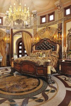 Amazing and Unique Victorian Bedroom Design Ideas. Applying Main Victorian Bedroom Design Ideas in your home can be very fun, especially for women, who dream to live like a queen. Most people prefer th. Bedroom Sets, Dream Bedroom, Home Bedroom, Modern Bedroom, Tuscan Bedroom, Tuscan Style Bedrooms, Bedroom Furniture, Furniture Design, Tuscan Paint Colors