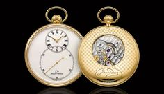 The Jaquet Droz Pocket Watch Ivory Enamel, A Watchmaking Myth. Fine Watches, Watches For Men, Ivoire, Gentleman Style, Modern Man, Stylish Men, Luxury Watches, 30, Jewelry Watches