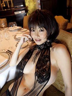 Model porn bikini kawaiifirlcom