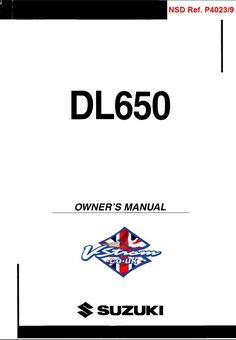 Pontiac Bonneville 1998 Owner's Manual has been published