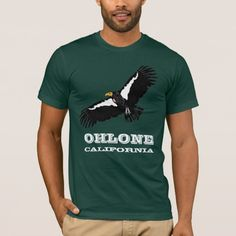 Ohlone California T-Shirt Native American people of the Northern California coast. American Indians Tribe Tribes İndigenous Indian