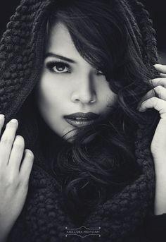Jennifer by Ana Lora Photoart on 500px