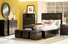 Google Image Result for http://www.blackfridayfurnituresales.net/wp-content/uploads/furniture3.jpg