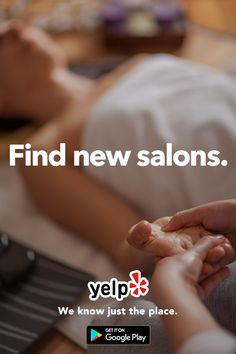 Get your beauty fix at great local spots. Whether you're looking for a hair stylist or a foot massage, we've got some great local recommendations. Do you need a wax? We've got more than a few suggestions. Whatever you're searching for, we know just the place.