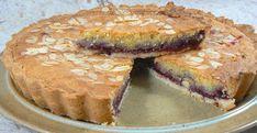 Pour une Escapade en cuisine, j'ai été visiter le joli blog de Vapa « La popote du clocher » à la recherche d'une tarte sucré ou salé. J'ai eu beaucoup de choix et du coup, je suis repartie avec une de chaque que j'ai cuisiné. Nous nous sommes vraiment régalés avec les deux. J'ai choisi pour la […]