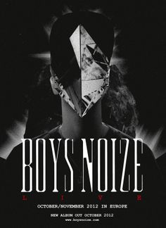 http://www.boysnoize.net/blog_new/blogcontent/boysnoize_tour-%28europe-FINAL%29x600.jpg
