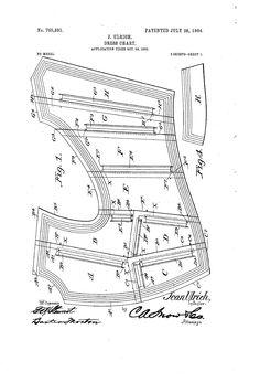 1904 Patent US765691 - JEAN ULRICH - Google Patents