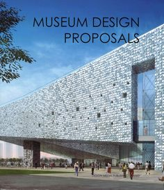 As a carrier of human cultural information, the museum is a global cultural…