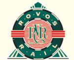www.rovosrailbookings.com - rovos rail train Just check out our website. https://www.facebook.com/bestfiver/posts/1423488491197455
