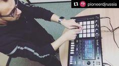 Finger Drumming, Instagram Repost, Office Phone, Landline Phone, Live