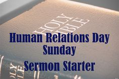 Sunday Sermons Preaching Resources - Search Library!