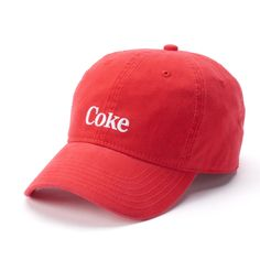 Men s Dad Hat Embroidered Adjustable Cap efb463544824