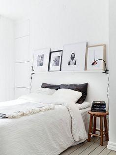 precio puertas interior | Decorar tu casa es facilisimo.com