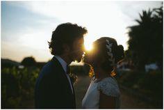ACCROSS THE SWIMMING POOL — Eric-Rene Penoy | Storytelling & Fine Art Photographer Wedding | Session | Elopement | Destination Alternative Scotland | France | Europe