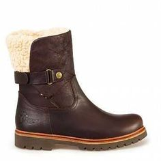 Kid Shoes, Cute Shoes, Shoe Boots, Shoes Sandals, Ankle Boots, Brown Dress Boots, Dress With Boots, Brown Boots, Country Boots