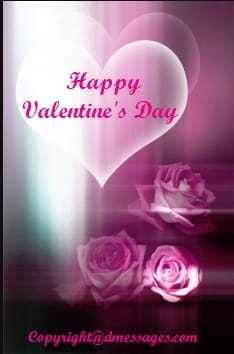 Valentines day quotes for boyfriend Valentines Day Sayings, Love Poems For Boyfriend, Happy Valentines Day Quotes For Him, Valentines Day Quotes For Husband, Friends Valentines Day, Love Husband Quotes, Valentine Day Love, Valentine Gifts, Valentine's Day Quotes