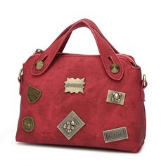 f744a17e7 Mini Purse PU Leather Handbags Vintage Women Messenger Bags Women Shell  Handbag Satchel Shoulder Bags Black Small Cross Body Bag