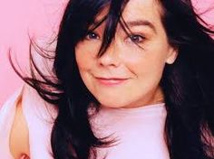 Image result for Björk - It's Oh So Quiet