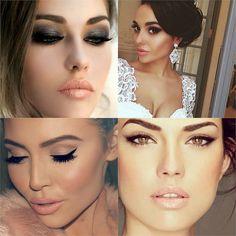 Vanhojentanssimeikki About Me Blog, Makeup, Hair, Make Up, Beauty Makeup, Bronzer Makeup, Strengthen Hair