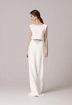 VERA suknie ślubne Kolekcja 2016