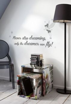 48 Best Wall Decals Door Wallpaper Images Wall Decals