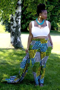 "New Post: Zelie For She ""Print On Print"" plus size collection http://stylishcurves.com/zelie-for-she-returns-with-a-colorful-printed-plus-size-collection/"