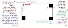خياطة مفرش طاولة - Recherche Google