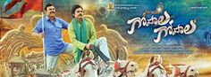 #Pawan-#Venky #GopalaGopala audio launch details  http://goo.gl/iw5fjd   Get ready to welcome Power Star Pawan Kalyan and Victory Venkatesh on stage as they launch the audio of their upcoming movie Gopala Gopala.