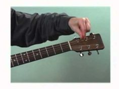 Loops and Beats: eMedia Essential Acoustic Guitar Video - DVD Instr...