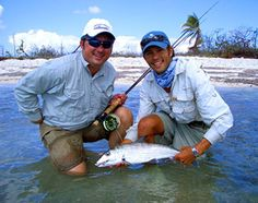 1000 images about grand cayman people on pinterest for Grand cayman fishing